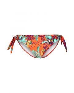 Parte de abajo bikini Beachlife Jungle Fever 670208-450