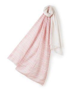 pañuelo rosa abilene