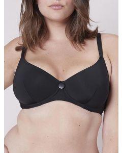 bikini moldeador