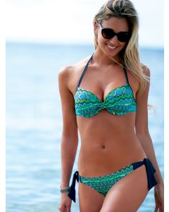 Bikini Lolita Angels Playa Vogue Noue Lagoa LA2PVNLAG