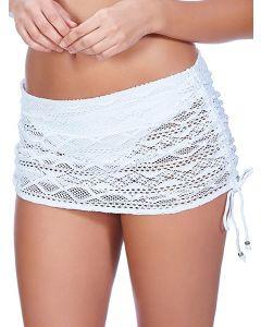 bikini de falda