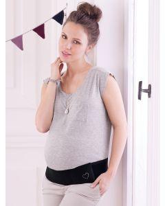 Cinturón BabySherpa Anita Embarazo Basic 1707