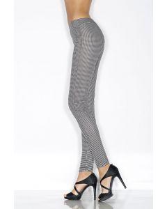 Legging PW112 Voilà Leggings