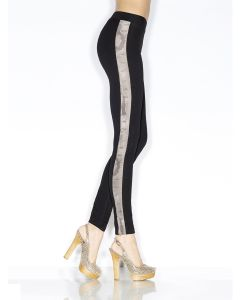 Legging Voilà Leggings PS63