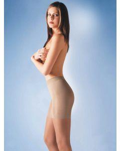 Panty Calze Levante Body Slim 20D