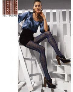 Panty Calze Levante Styling E273