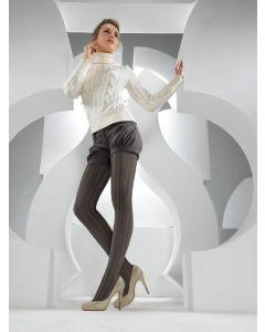 Panty Calze Levante Styling I252