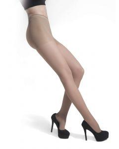 Panty Levia 70 Calze Levante