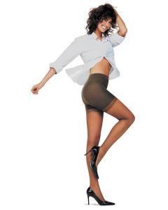 Panty Solidea Magic 70 Sheer