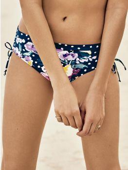 braga bikini ajustable