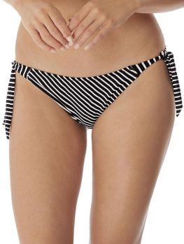 bikini ajustable