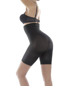 Faja panty Calze Levante Perfect Shape Shorts