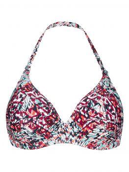 Parte de arriba bikini Beachlife Shimmer Loes 670111-054