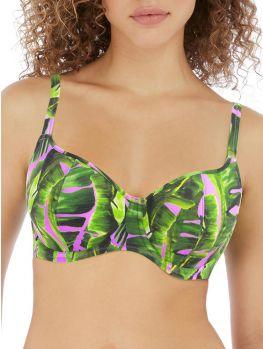 bikini copa grande