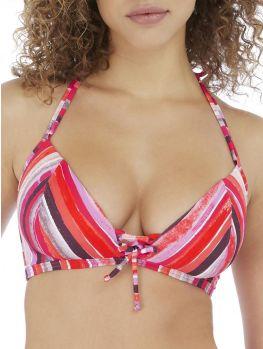 bikini triangulo