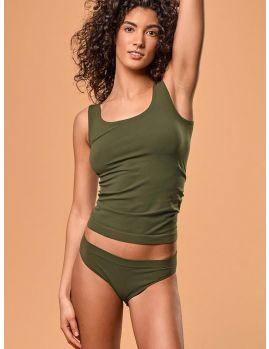 braga verde militar