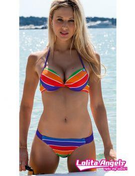 Bikini Lolita Angels Big fun Playa Link