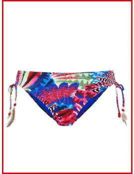 bikinis de braga alta