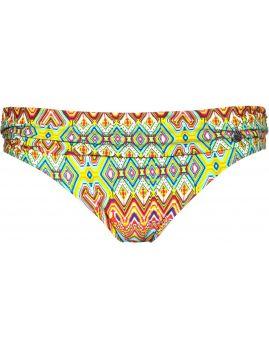 Parte de abajo bikini 1314401 Lot Indean Beads Beachlife