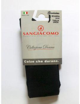 Calcetín AI024 San Giacomo