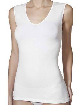 camiseta sm de algodon