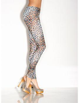 Legging PS48 Voilà Leggings