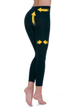 Legging Pompea Reductor TG1TG 90769799