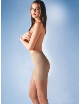 Panty Calze Levante Body Slim 40D