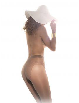 Panty Brasil Summer 8 Calze Levante