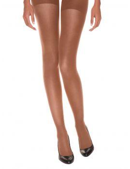Panty Dim Absolu Flex 20D Transparente 2Y7