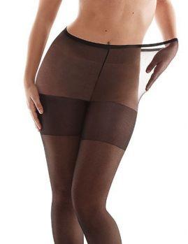 detalle elasticidad cintura