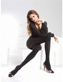 Panty Matisse 150 Calze Levante