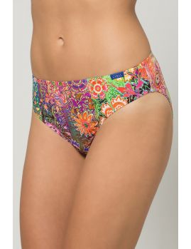 Parte de abajo bikini Cyell Sari Yvon 510201-301