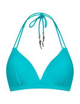 Parte de arriba bikini Beachlife Bluebird Luna 570106-650