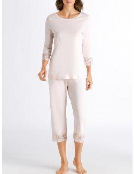 pijamas algodón