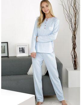 pijamas mujer Massana