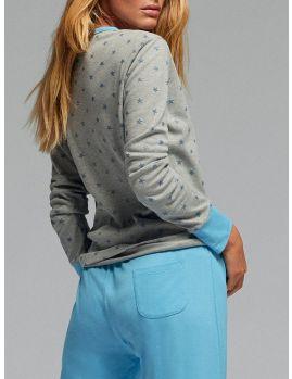 pijamas de mujer de invierno