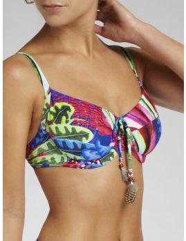 bikinis con aros tallas grandes de pecho