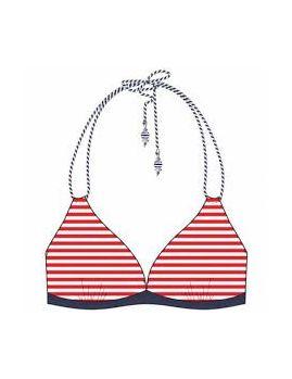 Parte de arriba bikini 1314206 Luna Howdy BeachLife