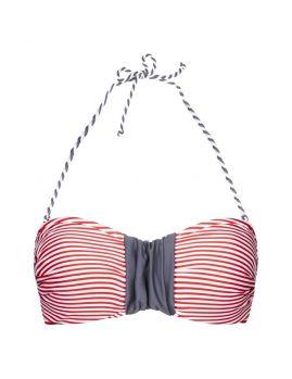 Parte de arriba bikini 1314209 Milo Howdy BeachLife