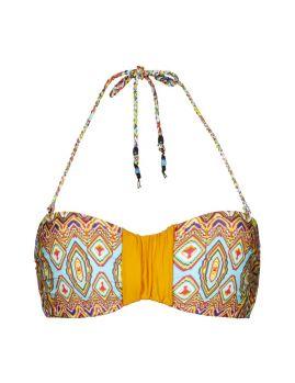Parte de arriba bikini 1314209 Milo Indean Beads BeachLife