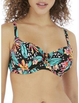 bikini preformado