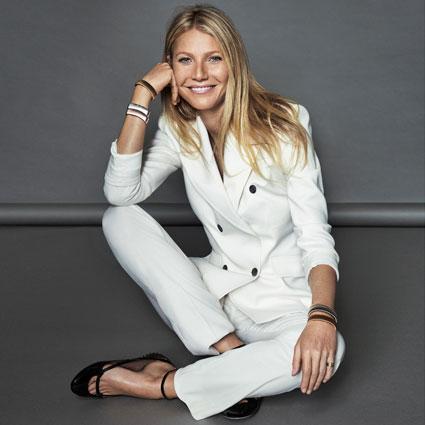 ¿Qué ropa interior usar con vestido blanco o pantalones claros?