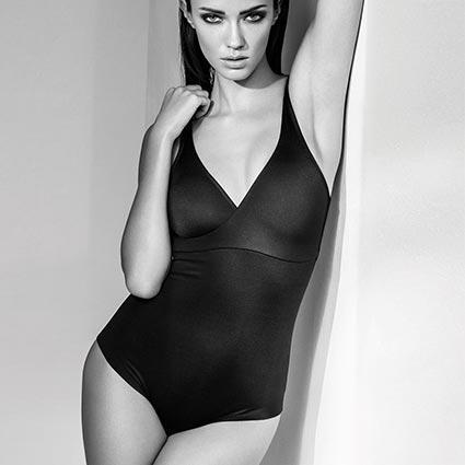 Conoce los beneficios de los mejores bodys reductores para mujeres