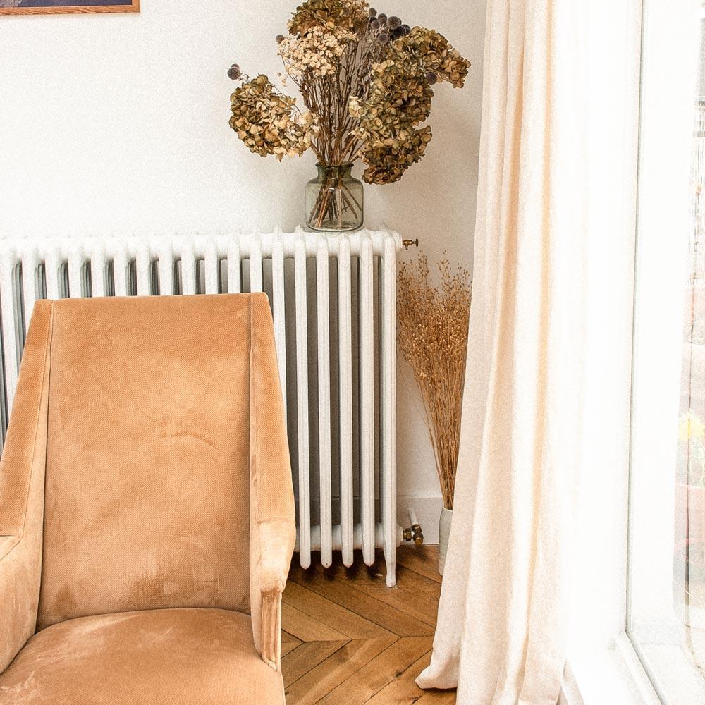 Ropa cómoda de mujer para estar en casa: básicos para tu día a día