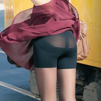 ¿Tienes poco culo? Descubre la ropa interior para aumentar glúteos