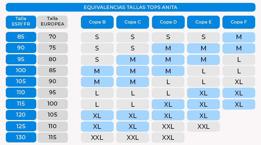 tops-anita