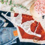 ¿Cómo cuidar la ropa interior? Consejos para mantener la lencería como nueva