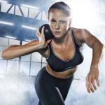 Mejores sujetadores reductores deportivos