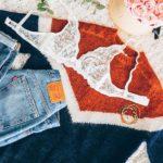 Cómo vestir según tu tipo de cuerpo